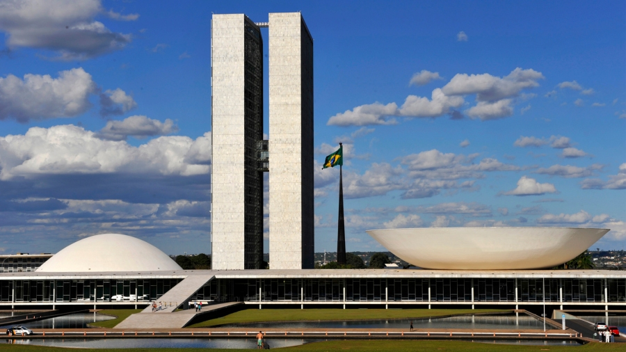 O controle judicial do Impeachment – As lições que vêm do Norte